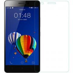 Защитное стекло Xiaomi Mi 4c / 4i