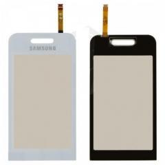 Сенсорная панель для Samsung S5233 TV/i6220 TV