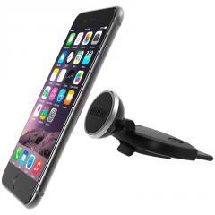 Универсальный держатель смартфонов Iottie iTap Car