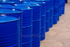 Preparations for the chemical treatment of water