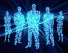 ИТ консалтинг, ИТ-аутсорсинг, SEO оптимизация