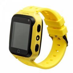 Детские умные часы с Gps трекером G900A...