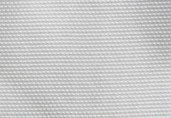 Fabric filtering polyamide TF-1