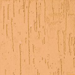 Decorative plaster ready bark beetle of Dekor