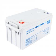 Аккумулятор мультигелевый AGM LogicPower...
