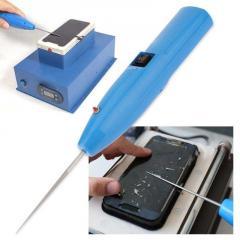 Электрическая отвертка Rotary tool для удаления