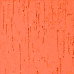 Декоративная штукатурка готовая короед с силиконом
