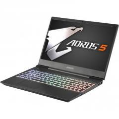 Ноутбук Gigabyte AORUS X5 v7-KL3K3D