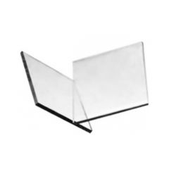 State standard specification 17622-72 plexiglas,
