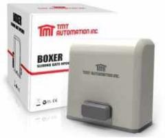 BOXER-500 Комплект для откатных ворот
