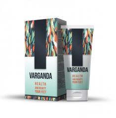 Varganda (Varganda) - كريم الدوالي