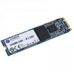 Накопитель SSD Kingston A400 120GB M.2 2280...