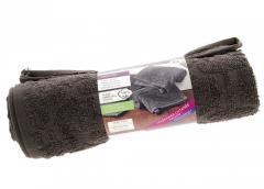 F01-330163, Набор полотенец для гостей 3 шт 30 х