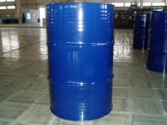 Dynasylan 40 (Ethyl silicate-40)