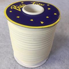 Хлопковаякосая бейка,1,5см - 50% полиэстер (100м), 03 (657-Л-0048)