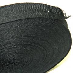 Синтетическая киперная тесьма (лента)