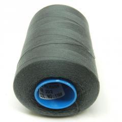 Армированные нитки Super 20/2 серые 5000 ярдов (6-2274-М-А116)