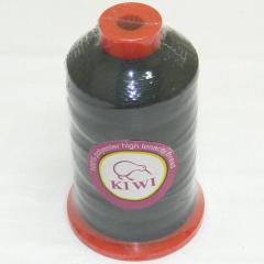 Нитки Kiwi (киви) повышенной прочности для...