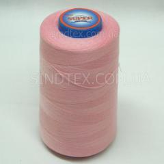 003 Нитки Super швейные цветные 40/2 4000ярдов (6-2274-М-003)
