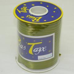 3031 Косая бейка атласная, (светло-оливкового цвета) (6-2274-М-3031)