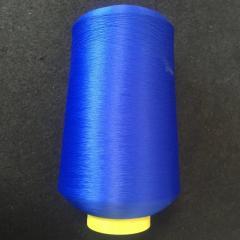 293-Текстурированные Kiwi (киви) нитки для оверлока 150D/1 (20.000м.) (339-Kiwi-054)