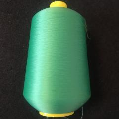 211-Текстурированные Kiwi (киви) нитки для оверлока 150D/1 (20.000м.) (339-Kiwi-036)