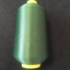 221-Текстурированные Kiwi (киви) нитки для оверлока 150D/1 (20.000м.) (339-Kiwi-038)