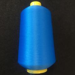 264-Текстурированные Kiwi (киви) нитки для оверлока 150D/1 (20.000м.) (339-Kiwi-047)