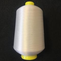 354-Текстурированные Kiwi (киви) нитки для оверлока 150D/1 (20.000м.) (339-Kiwi-066)
