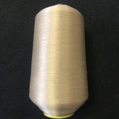 360-Текстурированные Kiwi (киви) нитки для оверлока 150D/1 (20.000м.) (339-Kiwi-068)