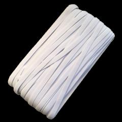 Бретелечная резинка на метраж (отрез кратно 1 м.)