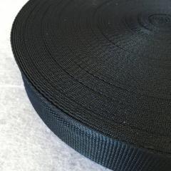 Ременная лента (стропа) 5 см