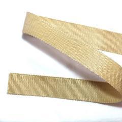 Ременная лента (стропа) 2,5 см