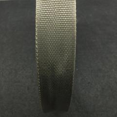 Ременная лента (стропа) 4 см