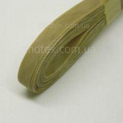 5 см регилин (кринолин)