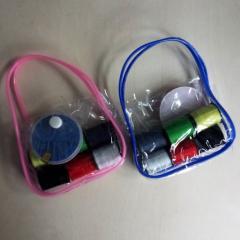 Походный набор для шитья и ремонта одежды (657-Л-0272)