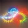 Светящийся провод Дюралайт