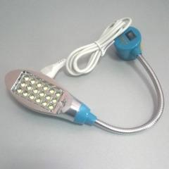 Светильник для швейной машины светодиодный, большой (657-Л-0431)