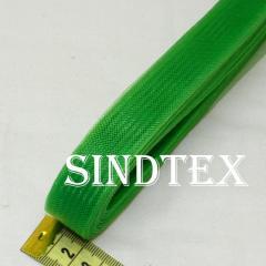 23м.Регилин (кринолин) 20мм (13-зеленый) (1-2118-Е-85)