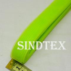 23м.Регилин (кринолин) 20мм (15-салат кисл.) (1-2118-Е-87)
