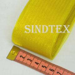 23м.Регилин (кринолин) 50мм (12-желтый)...