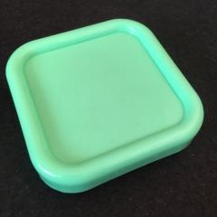 04-Магнитная подушка для иголок (игольница) (657-Л-0133)