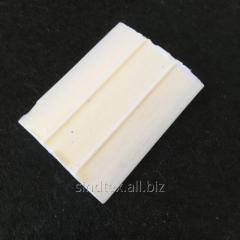 Мел мыло портновское для раскроя Apollo, (поштучно) белый (2-2171-Т-03)