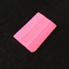 Мел мыло портновское для раскроя Apollo, (поштучно) розовый (2-2171-Т-06)