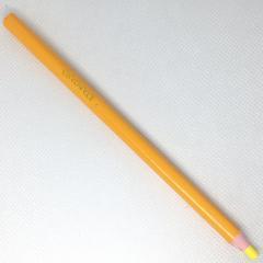 Карандаш для раскроя ткани STADARD желтый (ФБ-0009)