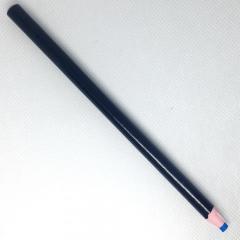Карандаш для раскроя ткани STADARD синий (ФБ-0012)