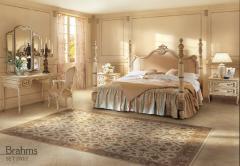 Итальянская мебель