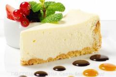 Ароматизатор пищевой Cheesecake Graham Crust