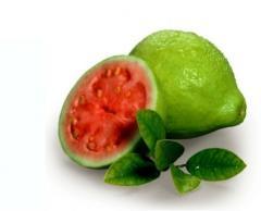 Ароматизатор пищевой Xian Taima - Guava...