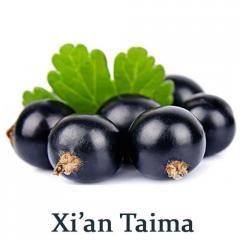 Ароматизатор пищевой Xian Taima - Black...